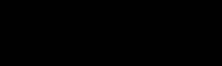 Grafika ABC Studio Logo